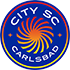 Carlsbad Cup | LA Galaxy San Diego Youth Soccer Tournament